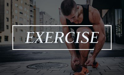 Health Exercise - {{> oneq_organisation_name.html}}