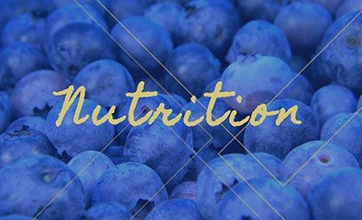 Health Nutrition - {{> oneq_organisation_name.html}}
